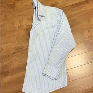 🎈3 for $15🎈Men's dress shirt